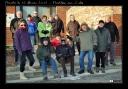 Marche du 12 février 2012 - Montigny-sur-Crécy (2)