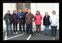 Marches des 25 et 29 avril 2012 - Samoussy (3)