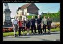 Marche du 29 juillet 2012 - Athies-sous-Laon