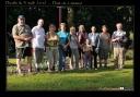 Marche du 5 août 2012 - Mons-en-Laonnois (3)