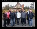 Marches des 24 et 28 octobre 2012 - Montigny-sur-Crécy (3)
