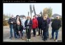 Marches des 14 et 18 novembre 2012 - Chambry (3)