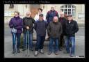 Marches des 21 et 25 novembre 2012 - Chavignon (4)