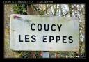 Marche du 2 décembre 2012 - Coucy-lès-Eppes (2)