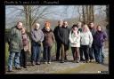 Marche du 3 mars 2013 - Monampteuil (5)