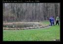 Marche du 10 mars 2013 - Neuville-sur-Ailette ()