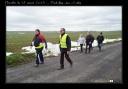 Marche du 17 mars 2013 - Montigny-sur-Crécy (4)