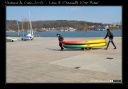 Parcours du Coeur 2013 - 7 avril - Laon & Chamouille (Cap'Aisne)