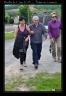 Marche du 2 juin 2013 - Braye-en-Laonnois (2)