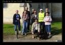 Marches des 26 et 30 juin 2013 - Fourdrain (3)