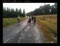 Marches des 24 et 28 juillet 2013 - Cessières (2)