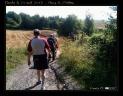 Marche du 21 août 2013 - Anizy-le-Château (3)