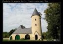 Marche du 29 septembre 2013 - Saint-Nicolas-aux-Bois (2)