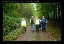 Marches des 2 et 6 octobre 2013 - Bois-lès-Pargny