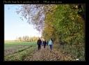 Marche douce du 9 novembre 2013 - Athies-sous-Laon (4)
