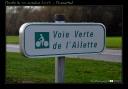 Marche du 10 novembre 2013 - Monampteuil (6)