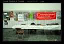 Journée Mondiale du Diabète - 14 novembre 2013 - Laon