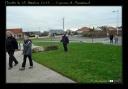 Marche du 15 décembre 2013 - Couvron-et-Aumencourt (4)