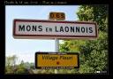 Marche / randonnée du 18 mai 2014 - Mons-en-Laonnois (6)