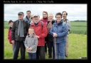Marche douce du 24 mai 2014 - Chéry-lès-Pouilly