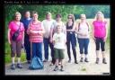 Marche douce du 7 juin 2014 - Athies-sous-Laon (6)