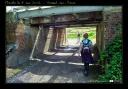 Marche / randonnée du 8 juin 2014 - Verneuil-sur-Serre