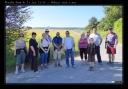 Marche douce du 21 juin 2014 - Aulnois-sous-Laon (7)