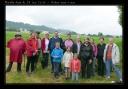 Marche douce du 28 juin 2014 - Ardon-sous-Laon (5)