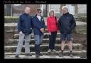 Marche - Randonnée du 29 juin 2014 - Mesbrecourt-Richecourt  (5)