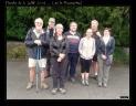 Marche - randonnée du 9 juillet 2014 - Monampteuil (8)