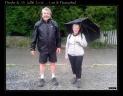 Marche - randonnée du 13 juillet 2014 - Monampteuil (9)