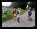 Marche - randonnée du 3 août 2014 - Forêt de Saint-Gobain (7)