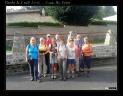 Marche - randonnée du 6 août 2014 - Coucy-lès-Eppes (5)