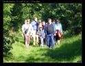 Marche douce du 23 août 2014 - Chavignon (9)