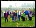 Marche douce du 6 septembre 2014 - Bucy-lès-Cerny (4)