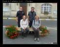 Marche - randonnée du 7 septembre 2014 - Chavignon (10)