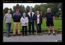 Marche - randonnée du 31 août 2014 - Chambry (8)
