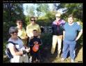 Marche douce du 20 septembre 2014 - Bourguignon-sous-Montbavin (2)