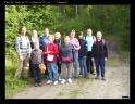 Marche douce du 27 septembre 2014 - Samoussy (8)