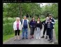 Marche douce du 12 juillet 2014 - Pierrepont (8)