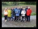 Marche - randonnée du 5 octobre 2014 - Chamouille (7)