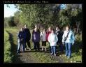 Marche douce du 7 octobre 2014 - Aulnois-sous-Laon (8) - Natur'Agora