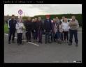Marche - randonnée du 12 octobre 2014 - Vivaise(4)
