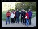 Marche douce du 14 octobre 2014 - Vauclair (6)