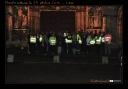 Marche nocturne du 25 octobre 2014 - Laon (18)
