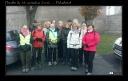 Marches - randonnées des 19 et 23 novembre 2014 - Molinchart (2)