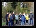 Marche douce du 25 novembre 2014 - Athies-sous-Laon (7)