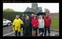 Marche - randonnée du 8 octobre 2014 - Vivaise (5)