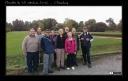 Marche - randonnée du 15 octobre 2014 - Chambry (9)
