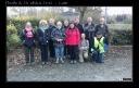 Marche - randonnée du 29 octobre 2014 - Liesse-Notre-Dame (5)